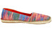 Sanük Natal - Chaussures - Multicolore